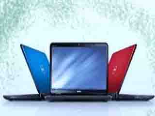 Dell Inspiron 15r Customize
