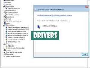 Dell Inspiron 15r Drivers - DVD, Display, Bluetooth, Camera, Audio, Wifi for Windows 7 32 & 64 bit download