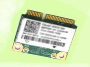 Dell Inspiron 15r bluetooth driver download for windows 7