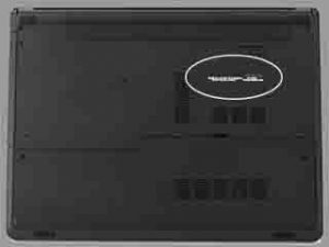 Dell Inspiron 15r model number
